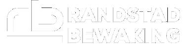 Logo Randstad Bewaking B.V. Amsterdam